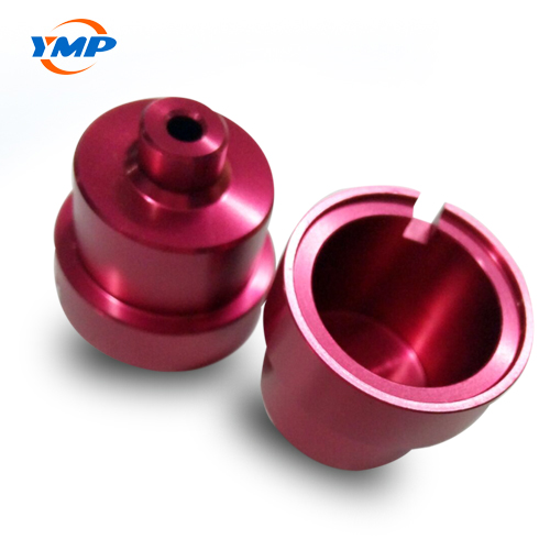 Precision-CNC-machining-milling-anoidzed-aluminum-alloy-rapid-prototyping-parts-with-CNC-precision-lathe-service-CNC-Aluminum-turning-machining-auto-parts-with-hardware-parts-5