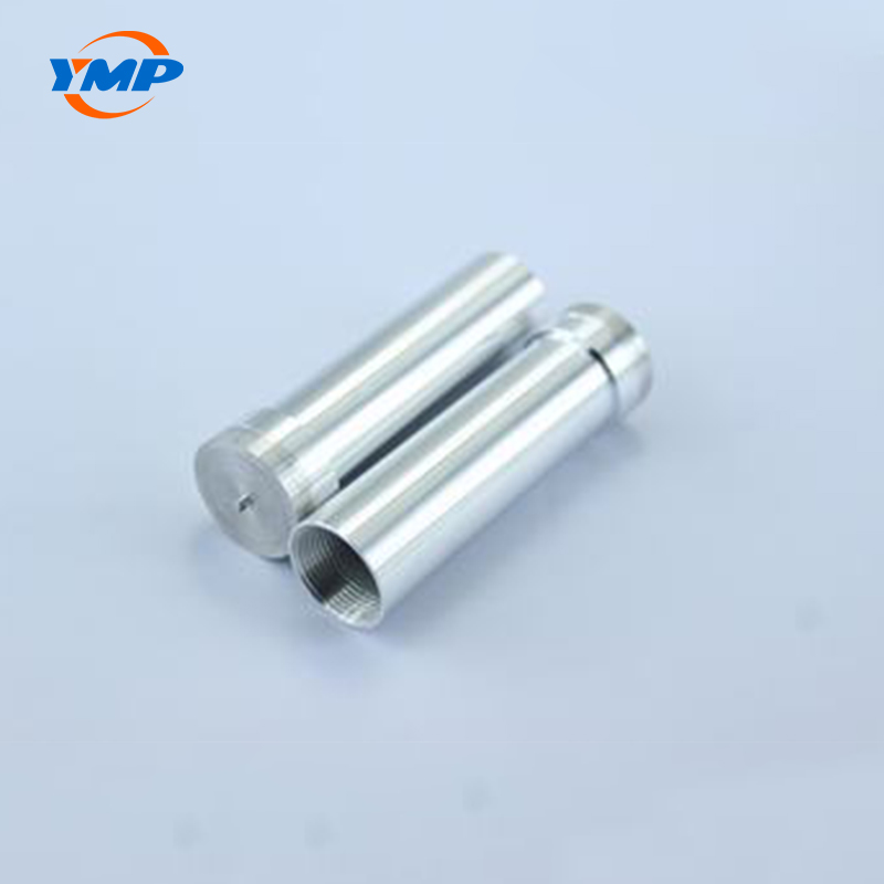 CNC Turning Cheap Stainless Steel Parts